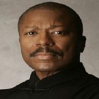 BWW Interviews: Getting to Know THE COLOR PURPLE's Gary Hines