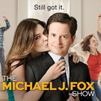 THE MICHAEL J. FOX SHOW Among Line-Up for 'PaleyFestPreviews'