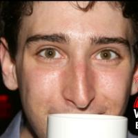 WAKE UP with BWW 2/5/2015 - Off-Broadway Extravaganza - TEXAS IN PARIS, 'LOVE & SEX', 'KILL ME' and More!