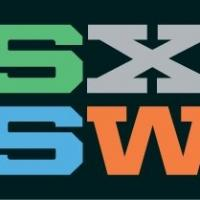 Nikon & Warner Music Group Announce Schedule for 3-Day Live Music Residency at SXSW