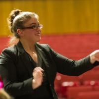The Canton Youth Symphony Opens Its Concert Season with COMING HOME, 11/16