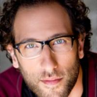 Ari Shaffir to Perform Comedy Works Larimer Square, 1/28-31