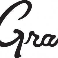 Robert Graham to Open First NYC Store on Bleecker Street