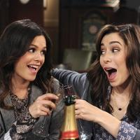 200th Episode of HOW I MET YOUR MOTHER Delivers Largest Audience Since 2011