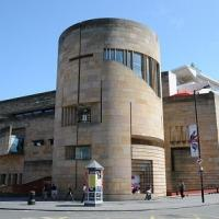 National Museum of Scotland Announces Schedule of Exhibitions for September & October