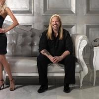 Celebrity Colorist Michael Boychuck Launches Innovative Online Hair Academy