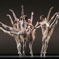Kansas City Ballet Hosts 4th Annual KC Dance Day