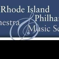 The RI Philharmonic Orchestra & Music School Launch New Kids Club