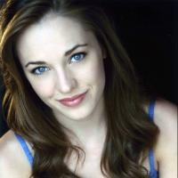 Michael Cerveris and Laura Osnes to Join Randy Newman in Encores! FAUST: THE CONCERT, July 1