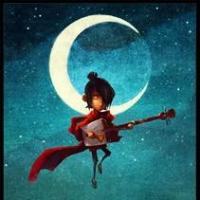 Laika & Focus Features Announce 4th Animated Movie KUBO AND THE TWO STRINGS