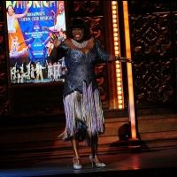Patti LaBelle 'Has Angels Working' to Save AFTER MIDNIGHT Before Early Closing on June 29