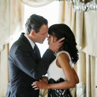 SCANDAL Among ABC's 45 Emmy Nominations!