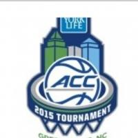 New York Life Named Title Sponsor of Atlantic Coast Conference Men's Basketball Tournament