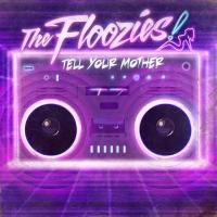 The Floozies Announce September Tour