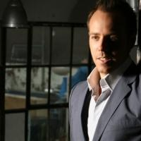 BWW Interviews: Daniel Koek on LES MIS And His Cabaret