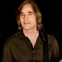 Jackson Browne Announces 2015 US Summer Tour in Support of New Album 'Standing In The Breach'