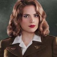 Marvel's 'Peggy Carter' TV Series with Hayley Atwell Actually Happening?