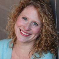 BWW Blog: Ashley Ward of Off-Broadway's 50 SHADES! THE MUSICAL - Afterglow