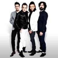 Newsboys' 'We Believe...God's Not Dead' 2015 Spring Tour Launches