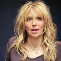 VIDEO: First Look - Courtney Love Performs from Upcoming Musical KANSAS CITY CHOIR BOY