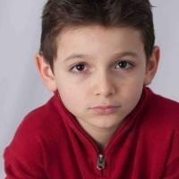 Last Edition: NEWSIES Stars Recall Favorite Memories- Luca Padovan