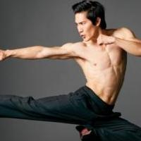 Signature Theatre to Host BRUCE LEE FILM SERIES Alongside KUNG FU