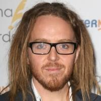 Tim Minchin Working on GROUNDHOG DAY Musical