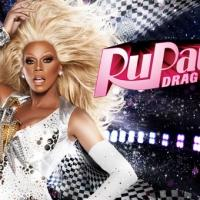 Sixth Season of RUPAUL'S DRAG RACE Returns to Logo Tonight
