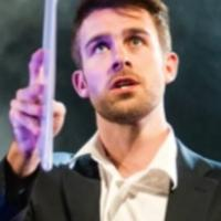 BWW Reviews: LONG STORY SHORT, Charing Cross Theatre, September 18 2014