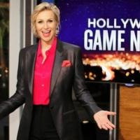 NBC's HOLLYWOOD GAME NIGHT Sets Total-Viewer and 18-49 Series Records