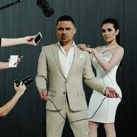 mun2's LARRYMANIA Continues as No. 1 Show in Key Demos