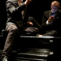 BWW Reviews: PRICE OF MONEY, Albany Theatre, September 17 2014