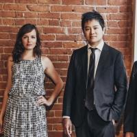 Koerner Quartet to Welcome Young Prodigies for SUMMER SERENADE, June 7