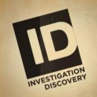 Investigation Discovery's MY STRANGE CRIMINAL ADDICTION Set for 12/1 Debut