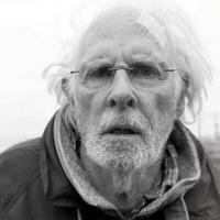 Bruce Dern to Receive Modern Master Award at Santa Barbara Film Fest