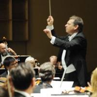 BWW Reviews: Midcoast Symphony Presents American Program