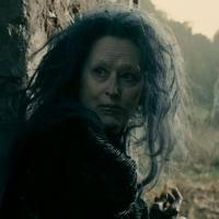 VIDEO: It's Here! Meryl Streep, Anna Kendrick & More Shine in First Teaser for Disney's Star-Studded INTO THE WOODS!