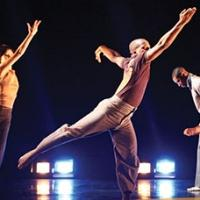 92Y to Present HARKNESS DANCE FESTIVAL Today