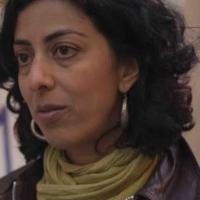 SPOTLIGHT ON ISRAELI CULTURE in Toronto to Feature Music, Theatre & More