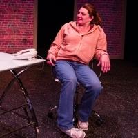 BWW Reviews: Salt Lake Acting Company's GOOD PEOPLE Is Very, Very Good Theater