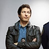 BWW Interviews: Andy Samberg On BROOKLYN NINE-NINE, Leaving SNL, Beef Jerky