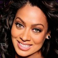 La La Anthony Joins Caress Fabulistas