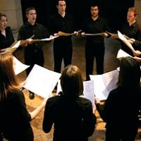 Stile Antico Launches Fall Tour in Poughkeepsie on 10/6