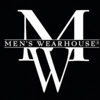 Men's Wearhouse Acquires Joseph Abboud