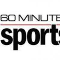 60 MINUTES SPORTS to Investigate the Super Bowl Blackout, 2/6