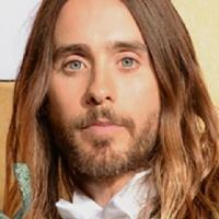 Jared Leto, Will Smith, Tom Hardy, Margot Robbie & More to Lead Warner Bros.' SUICIDE SQUAD