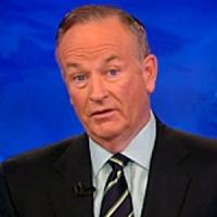 Bill O'Reilly to Interview President Obama During FOX Super Bowl Sunday Pregame Show