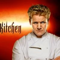 FOX to Premiere Season 12 of Gordon Ramsay's HELL'S KITCHEN, 3/18