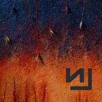 Nine Inch Nails' New Album 'Hesitation Marks' Now Streaming In Its Entirety on iTunes
