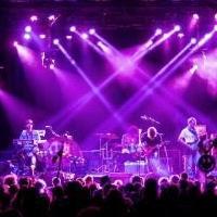 Dopapod Announces Fall 2013 National Tour
